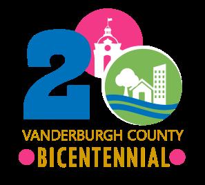 cropped-bicentennial-logo.png