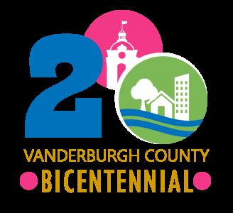 cropped-bicentennial-logo5.png