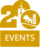 Events Icon