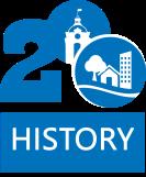 History Icon copy