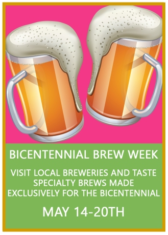 Bicentennial Brew Week - Event Graphic copy