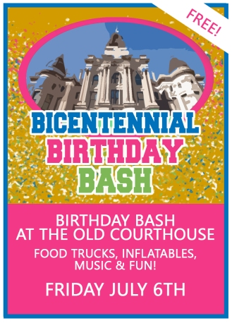 Birthday Bash- Event Graphic copy