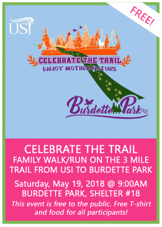 Celebrate the Trails Event Graphic copy copy