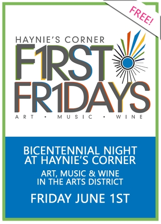 First Friday- Event Graphic copy
