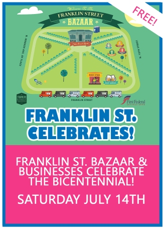 Franklin St. - Event Graphic copy