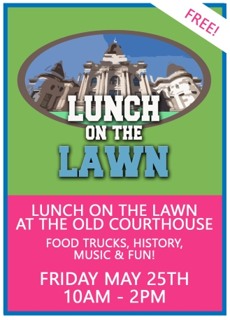 May Lunch on the Lawn- Event Graphic copy