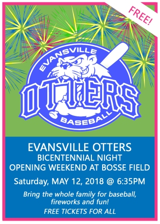Otters Night - Event Graphic copy