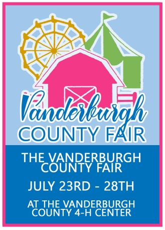 Vanderburgh County Fair - Event Graphic copy