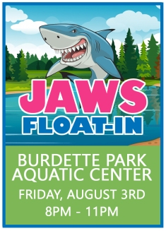 Jaws Float-in - Event Graphic copy