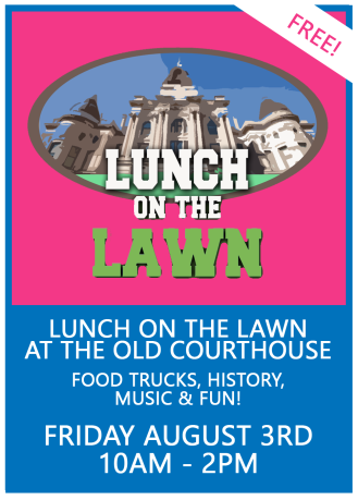 August Lunch on the Lawn- Event Graphic copy