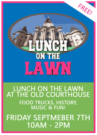 September Lunch on the Lawn- Event Graphic copy